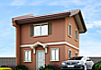 Bella House Model, House and Lot for Sale in Palawan Philippines
