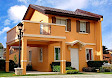 Cara - House for Sale in Puerto Princesa City