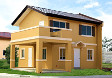 Dana House Model, House and Lot for Sale in Palawan Philippines