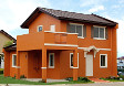 Ella House Model, House and Lot for Sale in Palawan Philippines