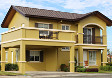 Greta House Model, House and Lot for Sale in Palawan Philippines