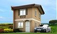 Mika House Model, House and Lot for Sale in Palawan Philippines