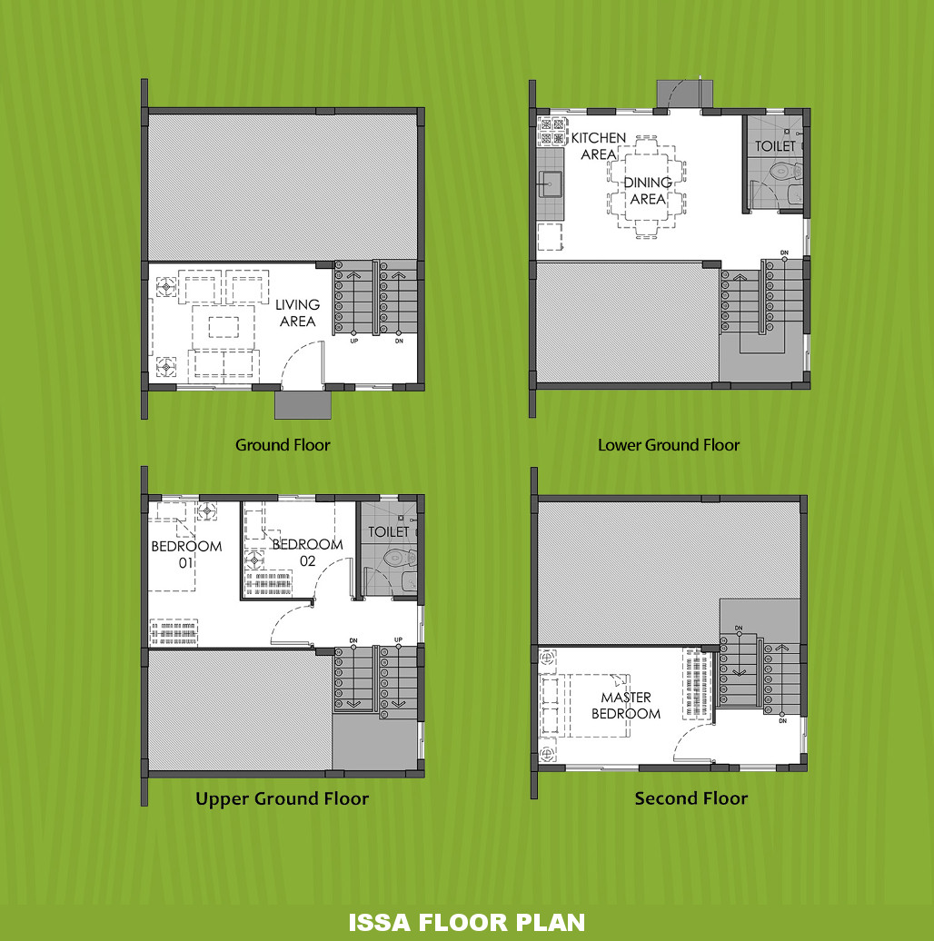 Issa  House for Sale in Palawan