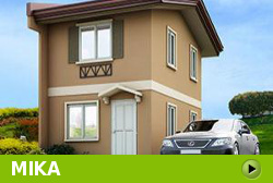 Mika House and Lot for Sale in Palawan Philippines