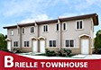 Brielle Townhouse, House and Lot for Sale in Palawan Philippines