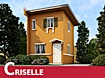 Criselle - Affordable House for Sale in Palawan