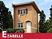 Ezabelle House Model, House and Lot for Sale in Palawan Philippines